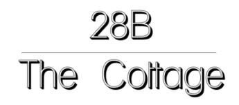 28bthecottage.com